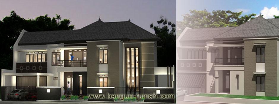 ... Rumah | Rumah Minimalis, Rumah Modern Tropis, Rumah Klasik, Rumah